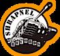 Shrapnel Records's Company logo