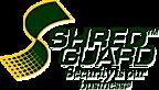 Topshred's Company logo