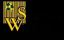 Shred With US's Company logo