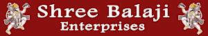 Shree Balaji Enterprises's Company logo