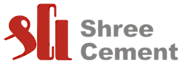 Shree Cement's Company logo