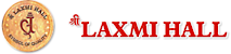 Shree Laxmi Hall (Sarees)'s Company logo