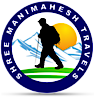 Shree Manimahesh Travels's Company logo
