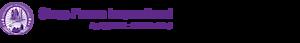 Shree Pawan International's Company logo