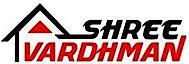 Shree Vardhman Group's Company logo