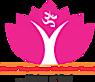 Shree Yogeshwar Mahadev Trust's Company logo