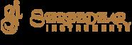 Shreedhar Instruments's Company logo