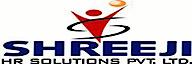 Shreeji Hr Solutions's Company logo