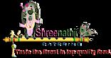 Shreenathji Catering's Company logo