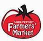 Shreveportfarmersmarket's Company logo