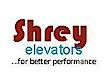 Shrey Elevators's Company logo