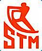 Shri Amar Steel Products's Company logo