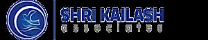 Shri Kailash Associates's Company logo