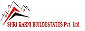 Shri Karni Builestate's Company logo