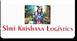 Shri Krishna Logistics's Company logo