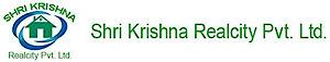 Shri Krishna Realcity's Company logo