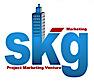 Shri Kundan Group's Company logo