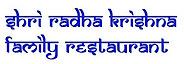 Shri Radha Krishna Restaurant's Company logo