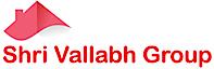 Shri Vallabh Group's Company logo