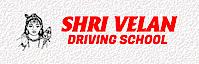 Shri Velan Driving School's Company logo