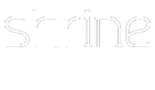 Shrine Salon And Spa's Company logo