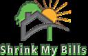 Shrink My Bills's Company logo