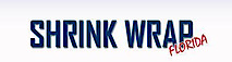Shrink Wrap South Florida's Company logo