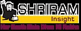 Shriram Insight Share Brokers's Company logo