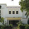 Shriram Institute For Industrial Research's Company logo