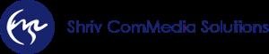 Shriv ComMedia Solutions's Company logo