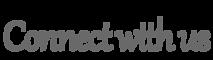 Shrivinayaka Astrology's Company logo