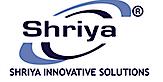 Shriya's Company logo