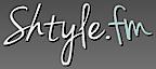 Shtyle FM's Company logo