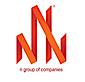Shuan Tech's Company logo