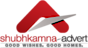 51Assets's Competitor - Shubhkamna Buildtech logo