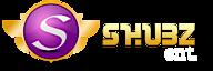 Shubz Entertainment & Event's Company logo