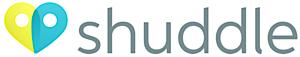 Shuddle's Company logo