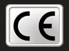 Shufflebottom's Company logo