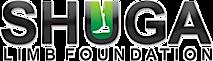 Shugalimb Foundation's Company logo