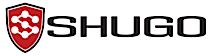 Shugo LLC's Company logo