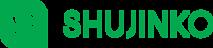 Shujinko's Company logo