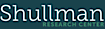 Adessa-marketing's Competitor - Shullman Research Center logo