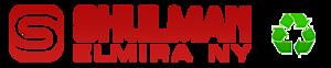 Shulman Company's Company logo