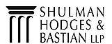 Shulman Hodges & Bastian's Company logo