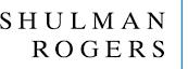 Shulmanrogers's Company logo