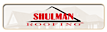 Ford Wholesale Company's Competitor - Shulman Roofing logo