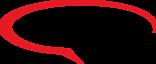 Shumsky Enterprises's Company logo