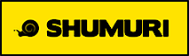 Shumuri's Company logo