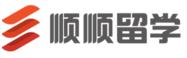Shunshun Liuxue's Company logo