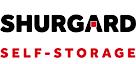 Shurgard Self Storage's Company logo